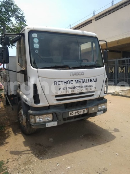 Big with watermark iveco massif greater accra accra 10024