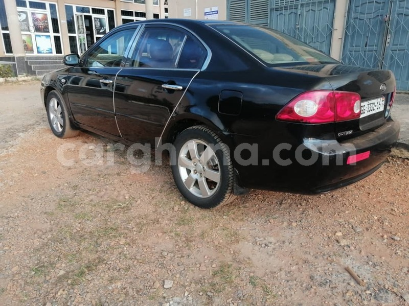 Big with watermark kia optima greater accra accra 10050