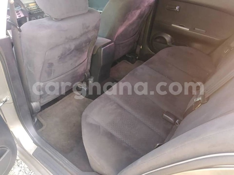 Big with watermark nissan altima greater accra accra 10133
