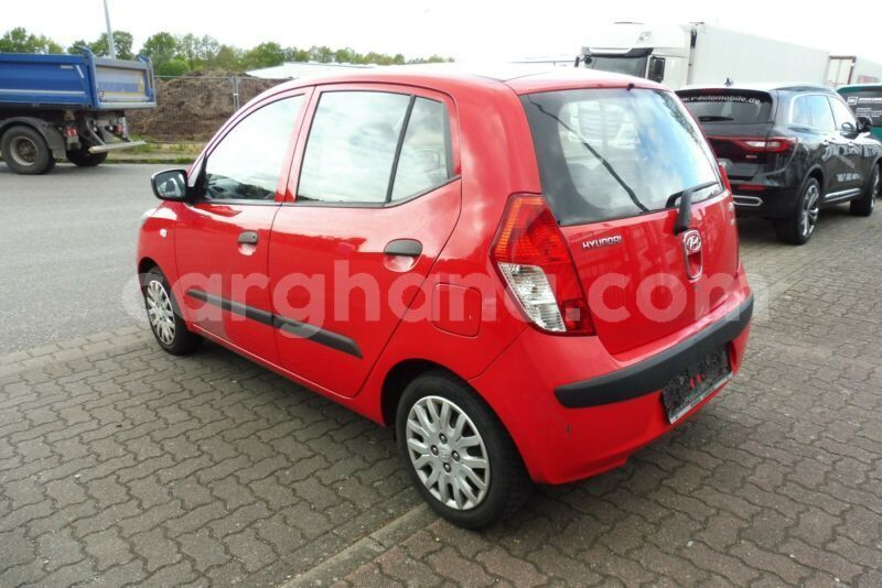 Big with watermark hyundai i10 ashanti kumasi 10151