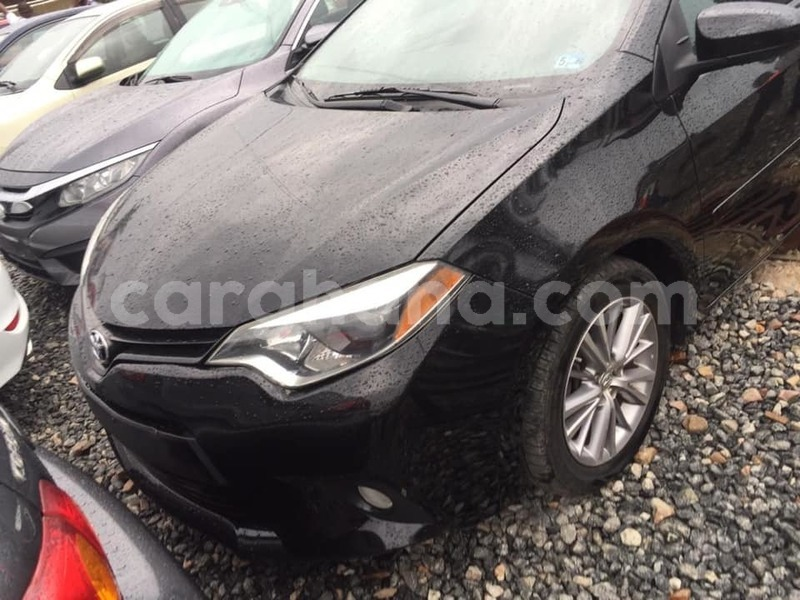 Big with watermark toyota corolla greater accra accra 10180