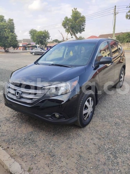 Big with watermark honda cr v greater accra accra 10183