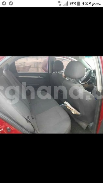 Big with watermark chevrolet aveo greater accra accra 10187