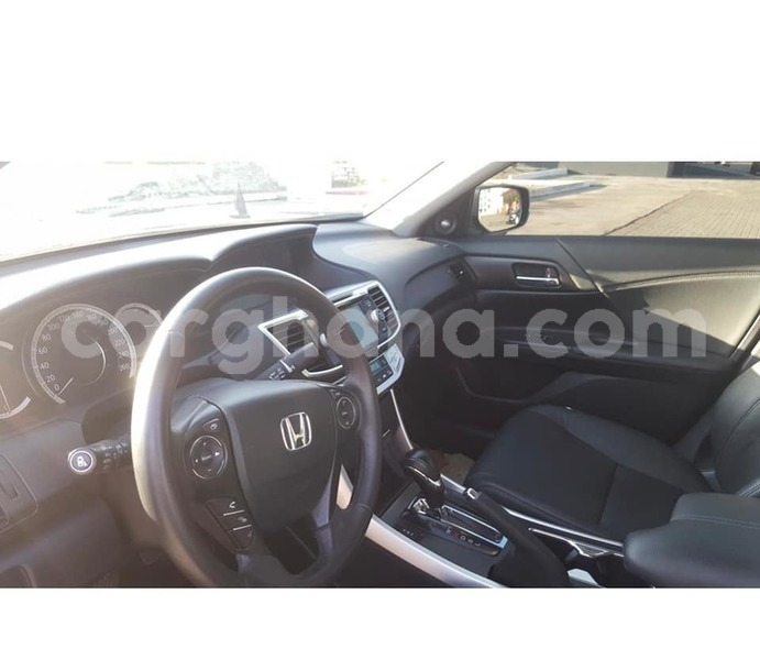 Big with watermark honda accord greater accra accra 10191