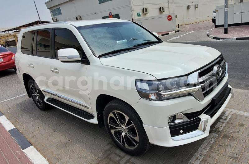 Big with watermark toyota land cruiser greater accra accra 10197