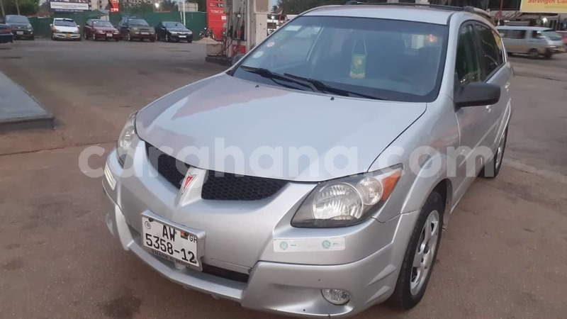 Big with watermark pontiac vibe central cape coast 10206