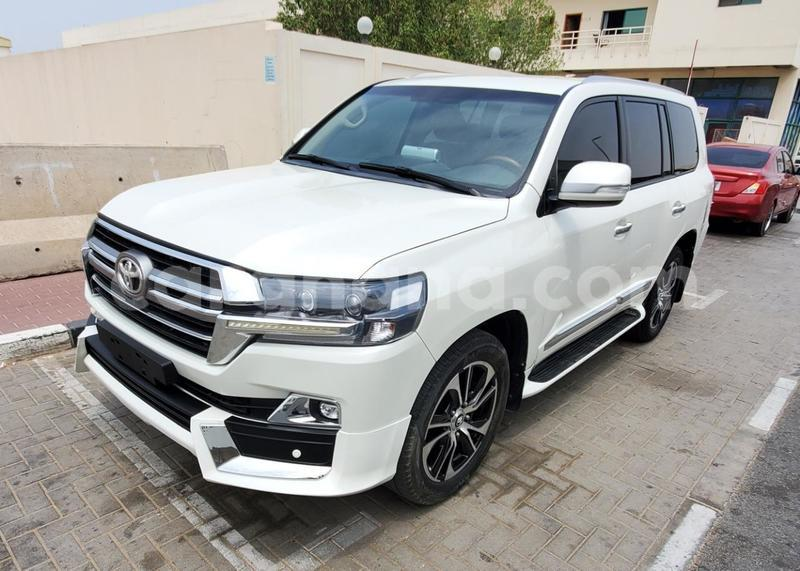 Big with watermark toyota land cruiser greater accra accra 10223
