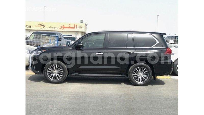 Big with watermark lexus lx ashanti import dubai 10802