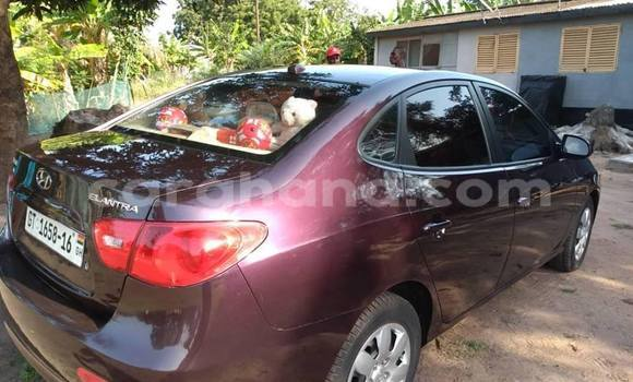Buy Imported Hyundai Elantra Other Car in Accra in Greater Accra