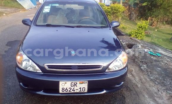 Buy Used Kia Rio Other Car in Atimpoku in Eastern