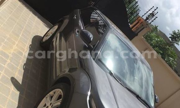 Buy Used Land Rover Range Rover Other Car in Accra in Greater Accra