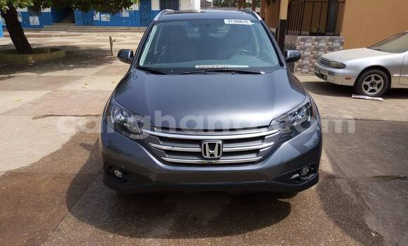 Buy New Honda FIT Other Car in Accra in Greater Accra