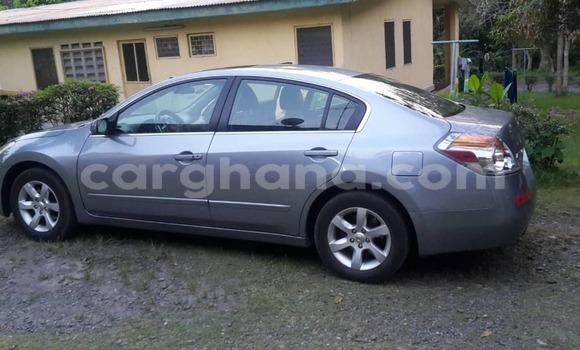 Buy Used Nissan Altima Other Car in Kumasi in Ashanti