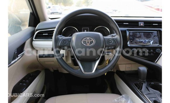 Buy Import Toyota Camry Other Car in Import - Dubai in Ashanti