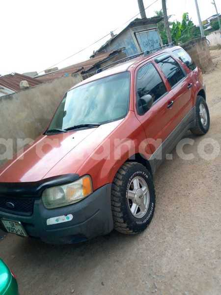 Big with watermark ford escape greater accra accra 11708
