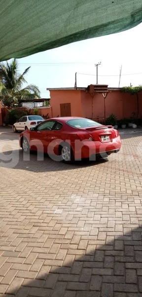 Big with watermark nissan altima greater accra accra 11740