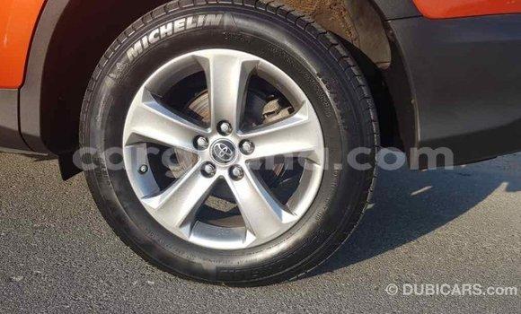 Buy Import Toyota RAV4 Other Car in Import - Dubai in Ashanti