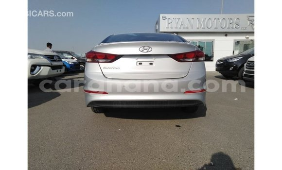 Buy Import Hyundai Elantra Other Car in Import - Dubai in Ashanti