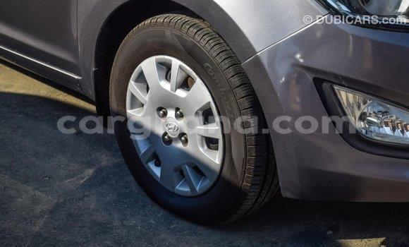 Buy Imported Hyundai i20 Other Car in Fomena in Ashanti