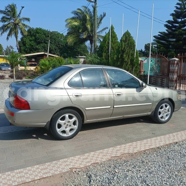 Big with watermark nissan sentra greater accra accra 12024