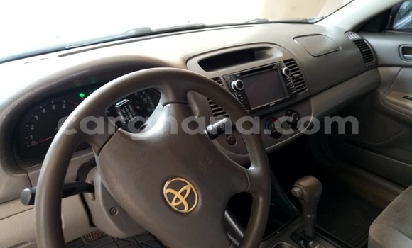 Buy Used Toyota Camry (Japan) Other Car in Accra in Greater Accra