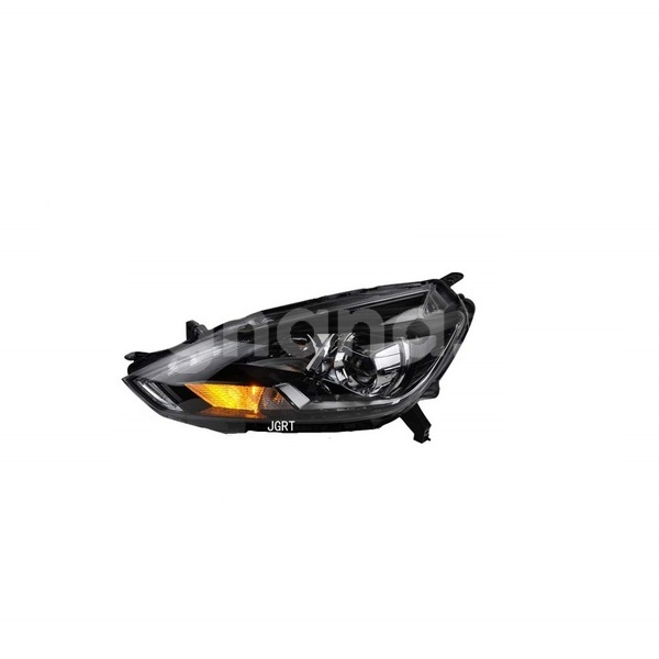 Big with watermark nissan sentra headlight 2016 2018 qqq