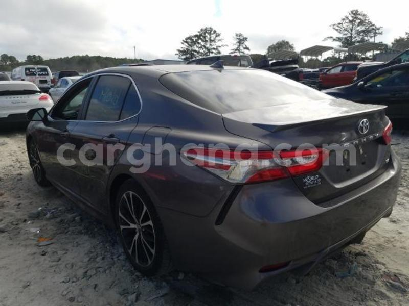 Big with watermark toyota camry greater accra accra 13485