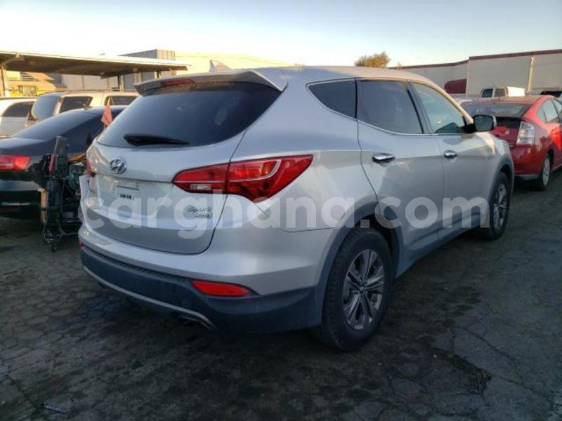 Big with watermark hyundai santa fe greater accra accra 13486