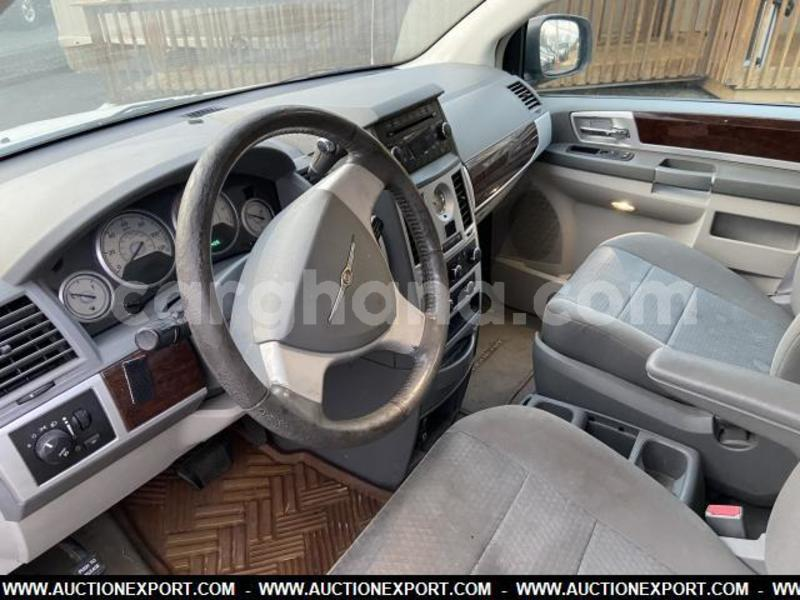 Big with watermark chrysler town country greater accra accra 13532