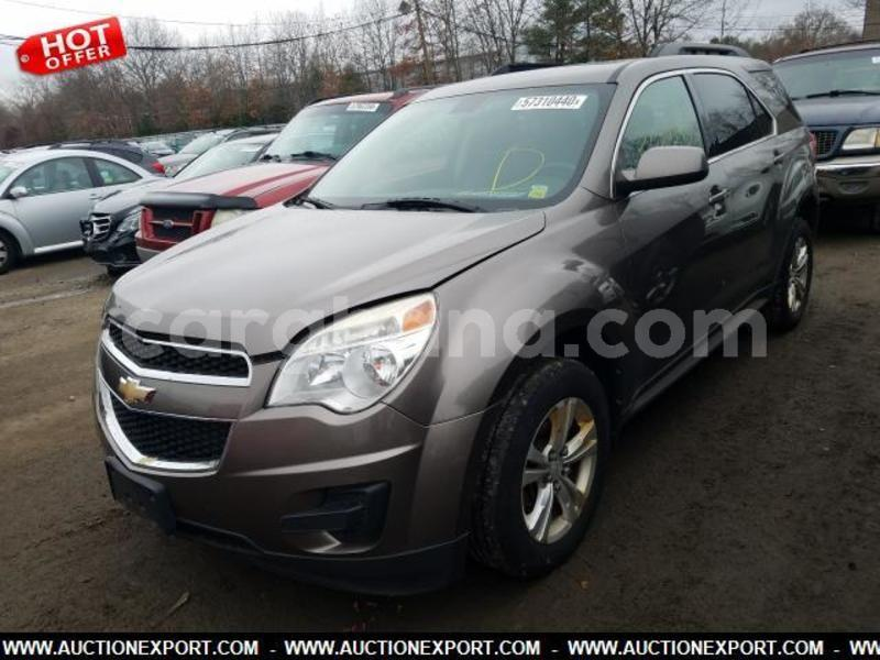 Big with watermark chevrolet equinox greater accra accra 13533