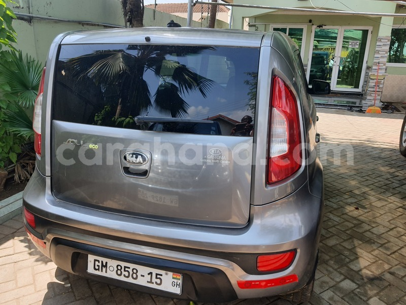 Big with watermark kia soul greater accra accra 13590
