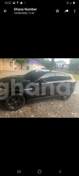 Big with watermark jaguar f pace greater accra accra 13647