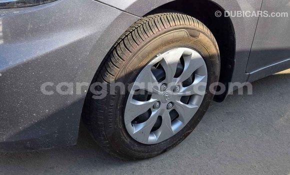 Buy Import Hyundai Accent Other Car in Import - Dubai in Ashanti