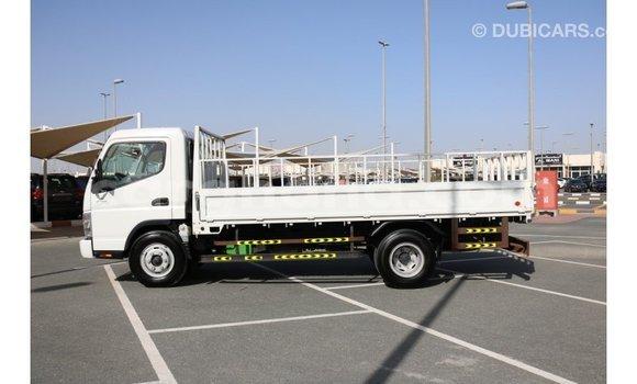 Buy Import Mitsubishi Carisma White Car in Import - Dubai in Ashanti