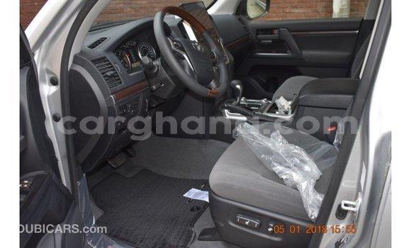 Buy Import Toyota Land Cruiser Other Car in Import - Dubai in Ashanti
