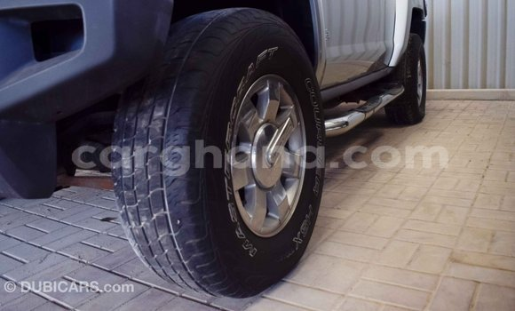 Buy Import Hummer H3 Other Car in Import - Dubai in Ashanti