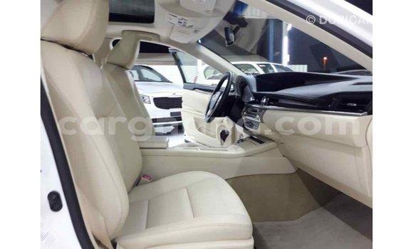 Buy Import Lexus ES White Car in Import - Dubai in Ashanti