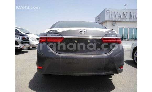 Buy Import Toyota Corolla Other Car in Import - Dubai in Ashanti