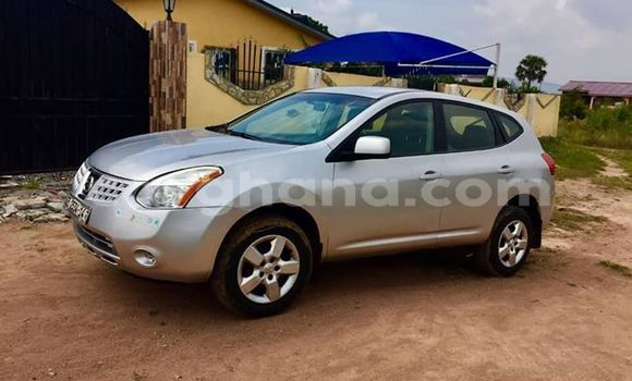 Buy And Sell Cars Motorbikes And Trucks In Ghana Carghana