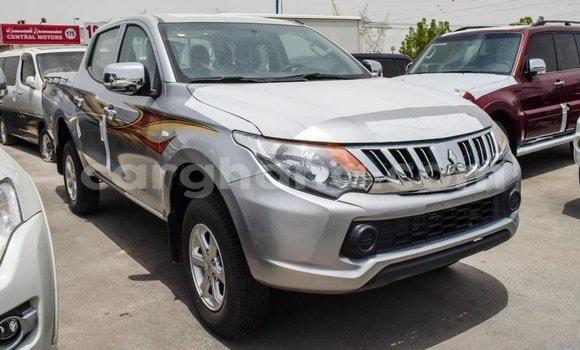 Buy Import Mitsubishi L200 Other Car in Import - Dubai in Ashanti
