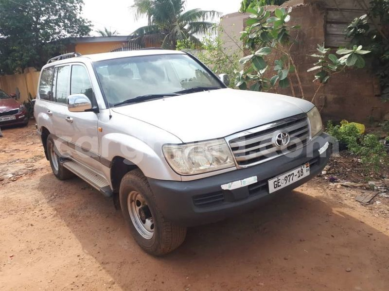 Big with watermark toyota land cruiser greater accra accra 18449