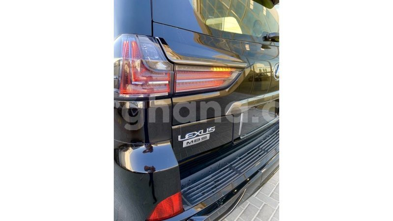 Big with watermark 46866ec3 5e41 48d6 994e 40b7ed883a44