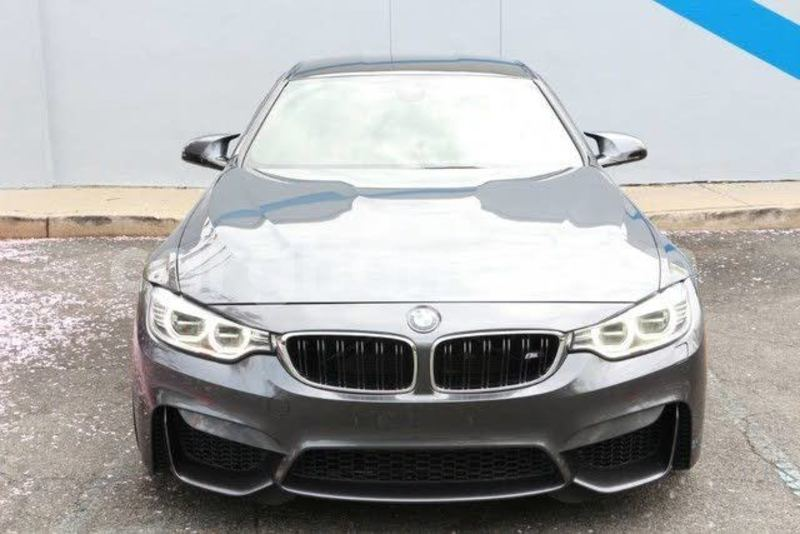 Big with watermark 2015 bmw m4 pic 1872889272908910856 1024x768