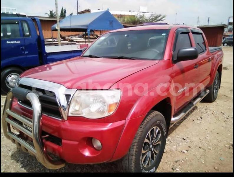 Big with watermark toyota hilux greater accra accra 20514