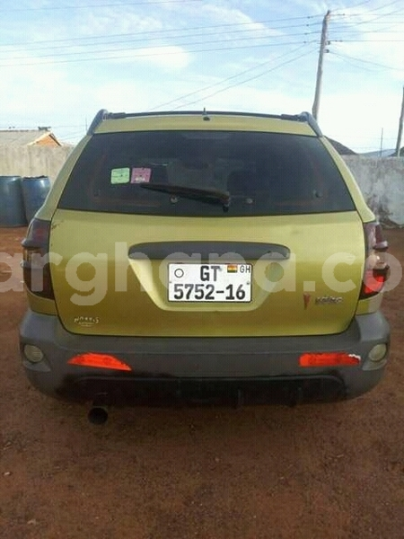 Big with watermark pontiac vibe greater accra accra 22027