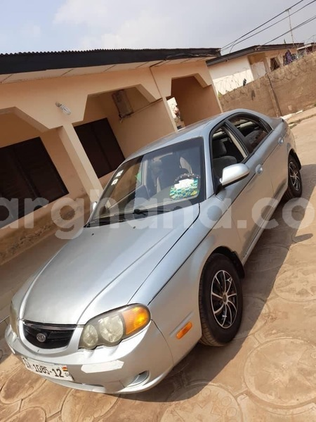Big with watermark kia spectra greater accra accra 22103
