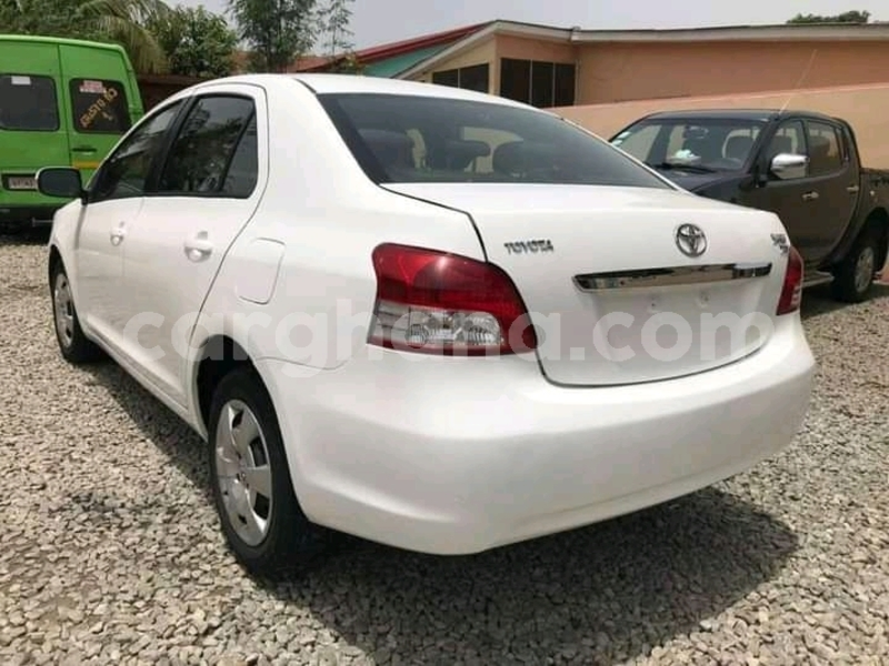 Big with watermark toyota yaris upper west wa 22449