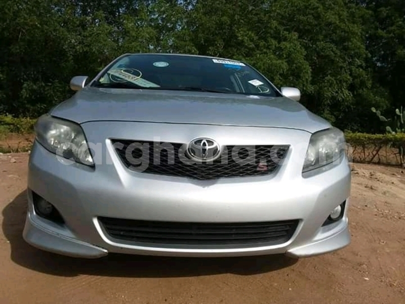 Big with watermark toyota corolla greater accra accra 22551