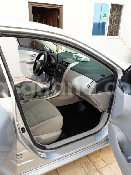 Big with watermark toyota corolla greater accra accra 23182