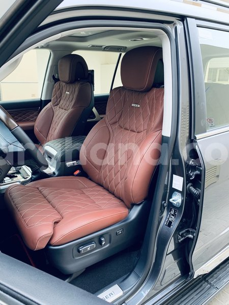 Big with watermark toyota land cruiser greater accra accra 24497